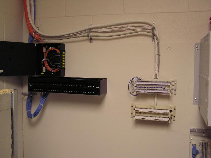 Copper and Fiber Backbone.jpg (32056 bytes)